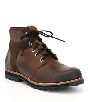 Keen Men s The Rocker Waterproof Boots