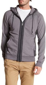 Rodd & Gunn Lake Pearson Sweatshirt