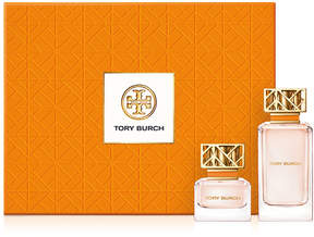 Tory Burch 2-Pc. Eau de Parfum Gift Set