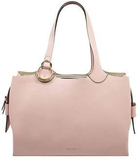 Nine West Women's Mayari Satchel