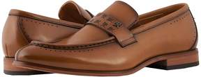 Stacy Adams Sussex Men's Shoes