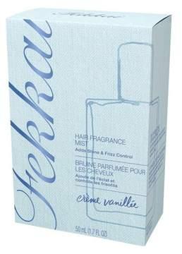 Frederic Fekkai Salon Professional Crème Vanillée Hair Fragrance Mist - 1.7 fl oz
