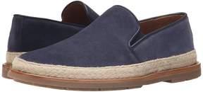 Aquatalia Zayn Men's Slip on Shoes