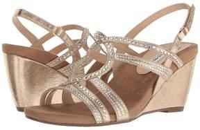 Nina Stasha Women's Sandals