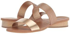 Dolce Vita Abra Women's Sandals