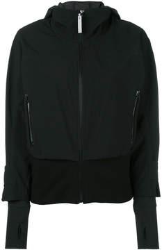 adidas by Stella McCartney trail jacket