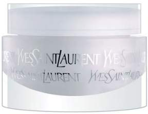 Yves Saint Laurent 'Temps Majeur' Intense Skin Supplement