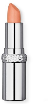 La Prairie Cellular Lip Color - Almost Pink