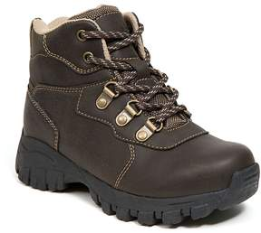 Deer Stags Gorp Boy's Water Resistant Boots