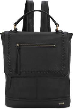 The Sak Cloverdale Backpack, Created for Macy's