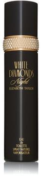 Elizabeth Taylor White Diamonds Night Eau de Toilette