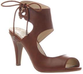 Madeline Women's Junebug Ankle Cuff Heel