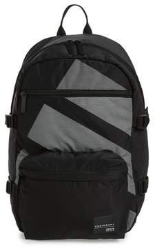 Men's Adidas Original Eqt National Backpack - Black