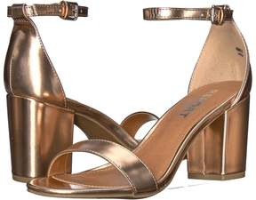Report Payson Women's Sandals