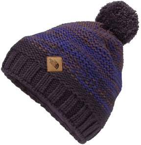 The North Face Antlers Beanie - Women's