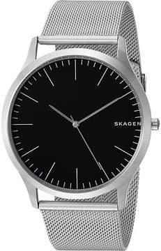 Skagen Jorn SKW6334 Watches