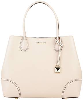Michael Kors Handbag - SOFT PINK - STYLE