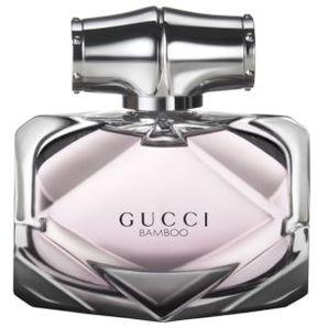 Gucci Gucci Bamboo Eau de Parfum