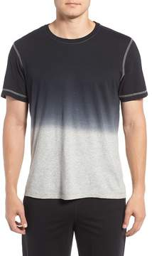 Daniel Buchler Ombre Peruvian Pima Cotton T-Shirt