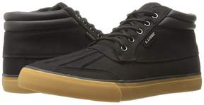 Lugz Boomer Men's Shoes