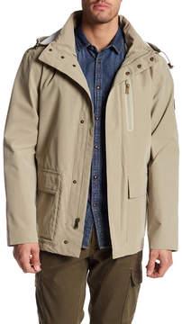 Pendleton Parks Coat