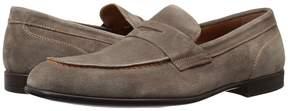 Bruno Magli Silas Men's Shoes