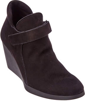 Arche Vithey Suede Wedge Bootie