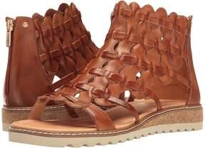 PIKOLINOS Alcudia W1L-8845 Women's Shoes