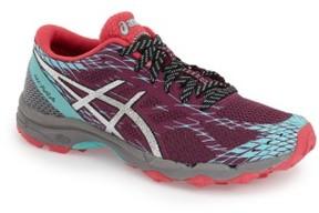 Asics Women's 'Gel-Fuji Lyte' Running Shoe