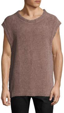 Drifter Men's Pax Muscle Top
