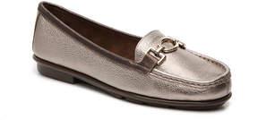 Aerosoles Women's Hazelnut Loafer