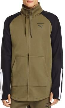 Puma evoKNIT T7 Jacket