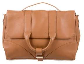 Jason Wu Hanne Messenger Bag