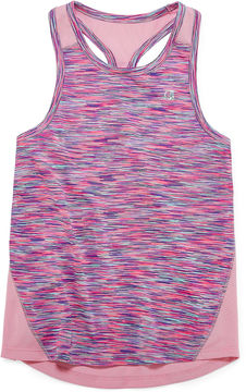 Champion Tank Top - Preschool Girls