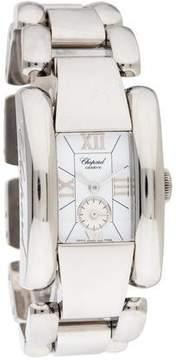 Chopard La Strada Watch