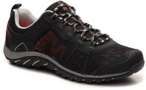 Merrell Men's Riverbed Trail Shoe