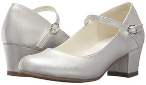 Amiana 6-A0924 Girl's Shoes