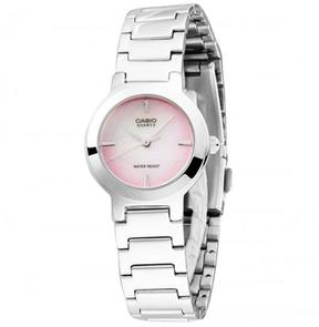 Casio LTP-1191A-4C Women's Classic Watch