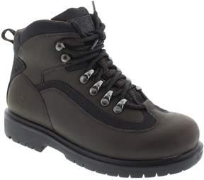 Deer Stags Hector Boys' Waterproof Hiking Boots