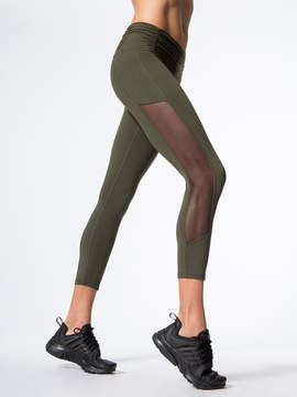 Carbon38 Raven Legging