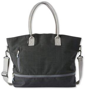 L.L. Bean Wayside Tote Bag, Heathered