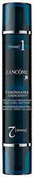 Lancôme Visionnaire CrescendoTM Progressive Night Peel