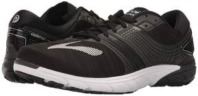 Brooks PureCadence 6 Men's Running Shoes