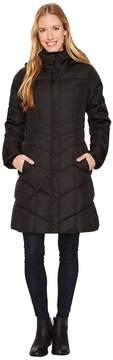 Bogner Fire & Ice Bogner Delia2-D Women's Clothing