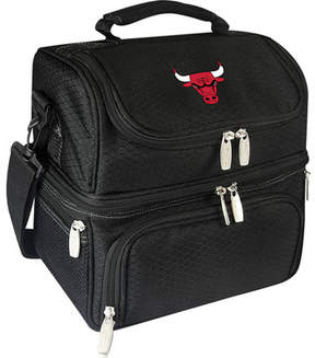 Picnic Time Pranzo Chicago Bull Lunch Tote