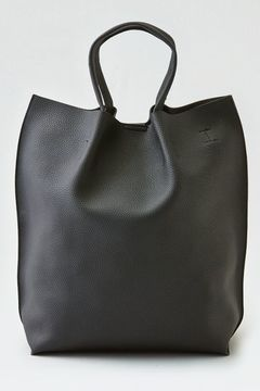 American Eagle Outfitters Street Level Tote