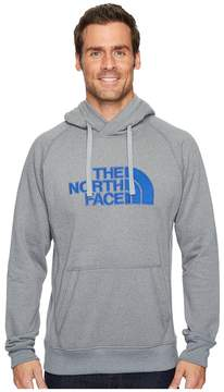 The North Face Avalon Pullover Hoodie Men's Sweatshirt