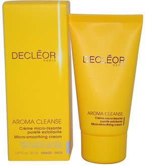 Decleor Aroma Cleanse 1.69-Oz. Exfoliating Cream