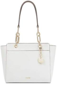 Nine West Women's Starr Tote