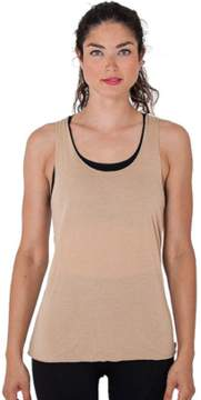 Electric Yoga Basique Tank.
